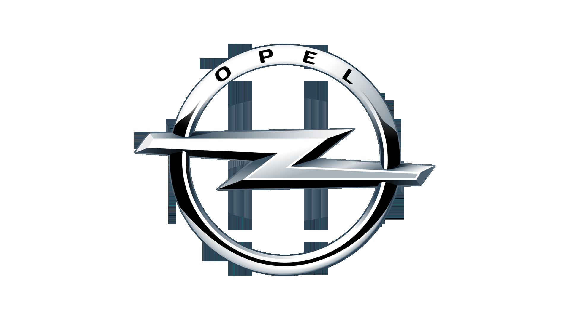 Оригинальный каталог запчастей Opel